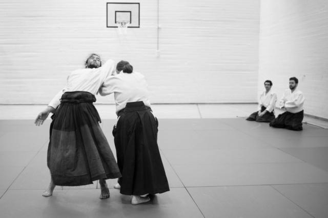bsi-aikido-8925.jpg